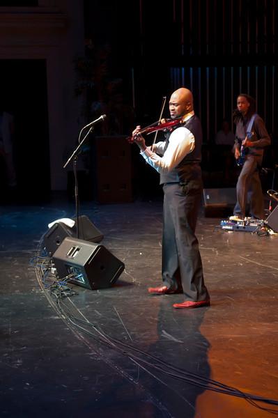 The Jazz Diva Presents CJCS Ken Ford Euge Grove 8-13-11 102.jpg