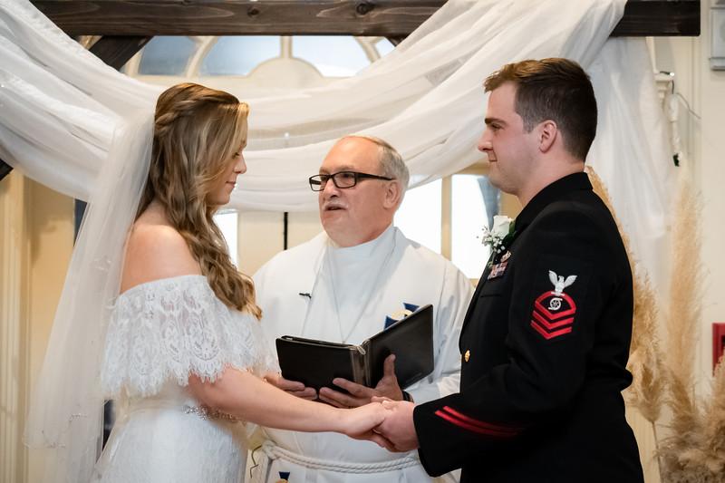 RHP CBLI 01042020 Wedding Images #49 (C) Robert Hamm.jpg