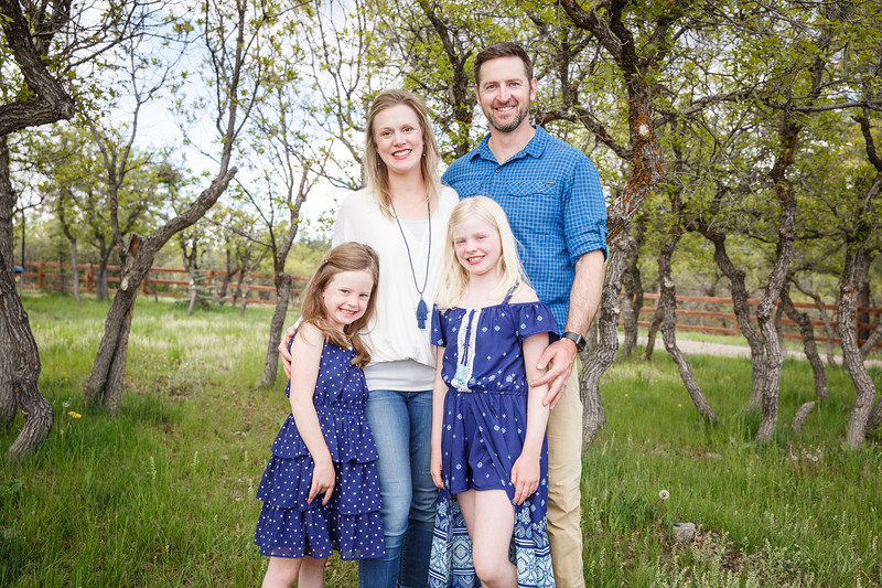 June 2019 | The Folkert Family-118.jpg