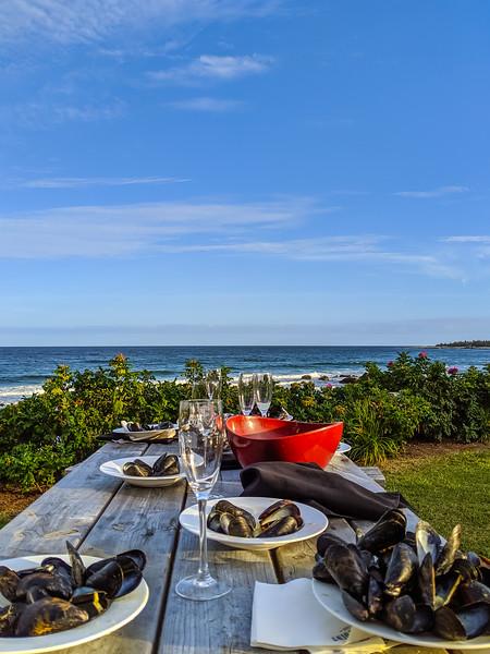 stellar beach feast green thai mussels-5.jpg