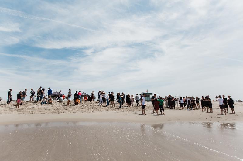 2019_05_18_BeachBaptisms_NL_207.jpg
