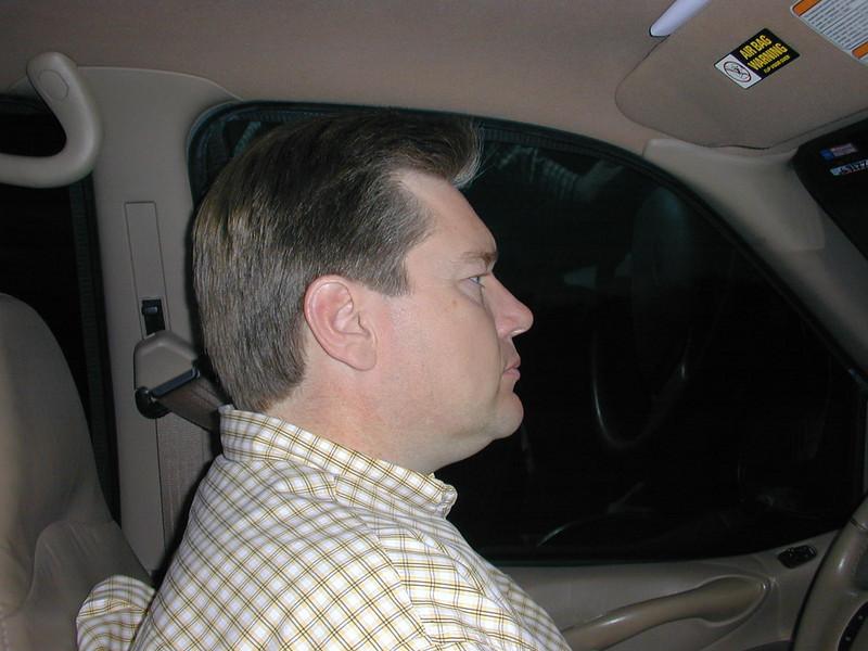 Jimmy in Car.jpg