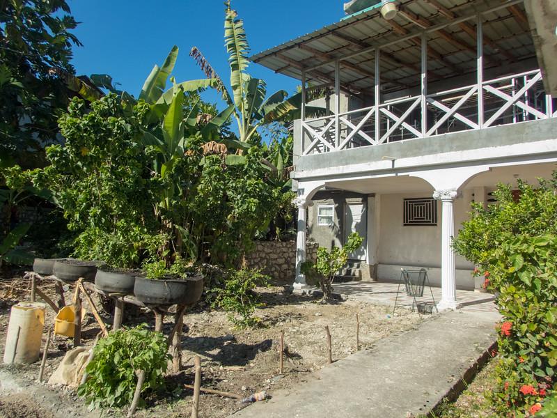 Haiti-2050015-2.jpg