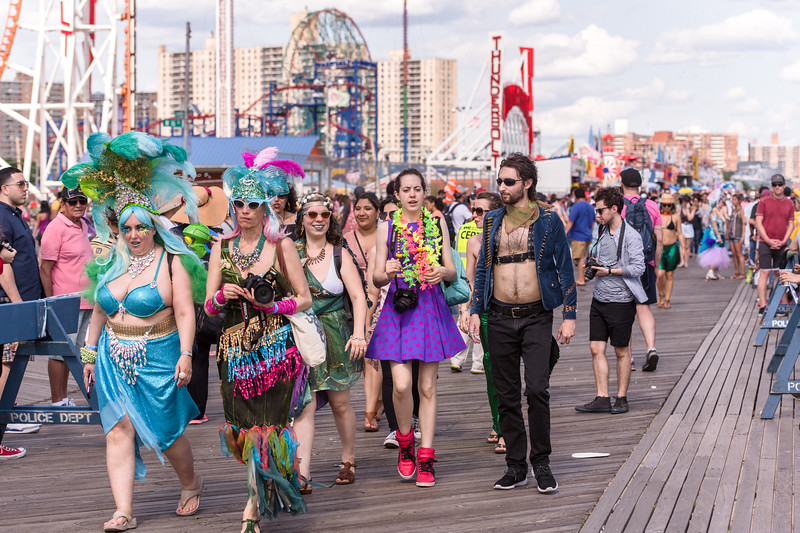 2019-06-22_Mermaid_Parade_0722.jpg
