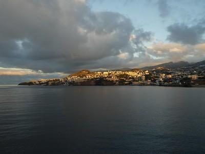 2016-09-24 Madeira