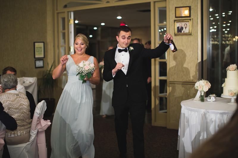 690_Josh+Emily_Wedding.jpg