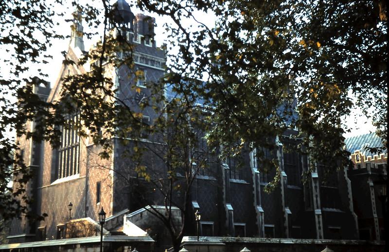 1959-11-8 (15) Lincolns Inn, London.JPG