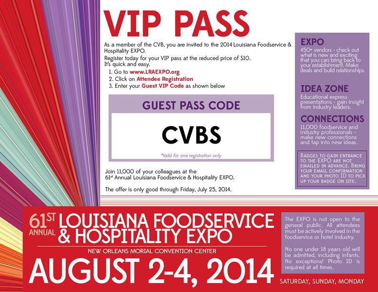 EXPO 2013 VIP Pass-CVBS.jpg