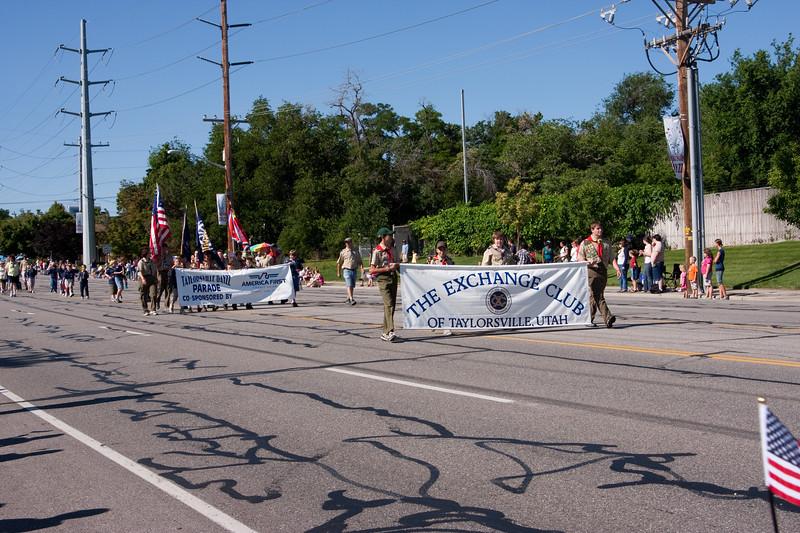 Parade-2009-008.jpg