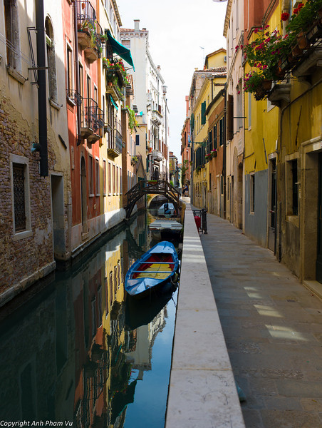 Uploaded - Nothern Italy May 2012 0759.JPG