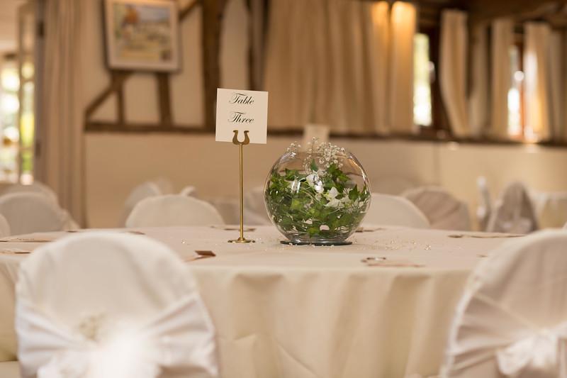 Wedding_Adam_Katie_Fisher_reid_rooms_bensavellphotography-0092.jpg
