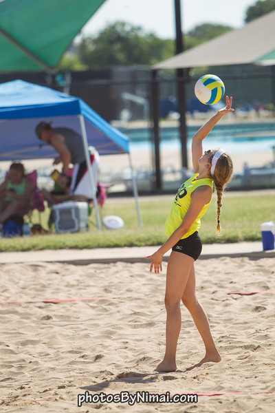APV_Beach_Volleyball_2013_06-16_9423.jpg