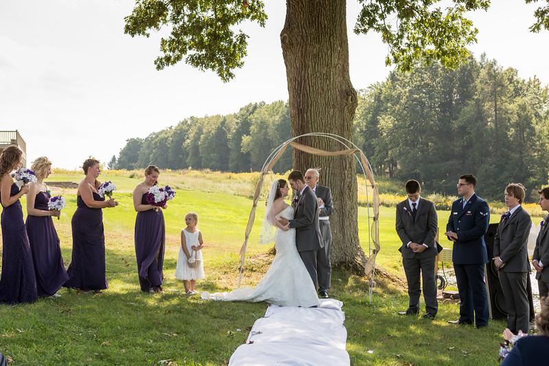 Tasha and Brandon Wedding-138.jpg
