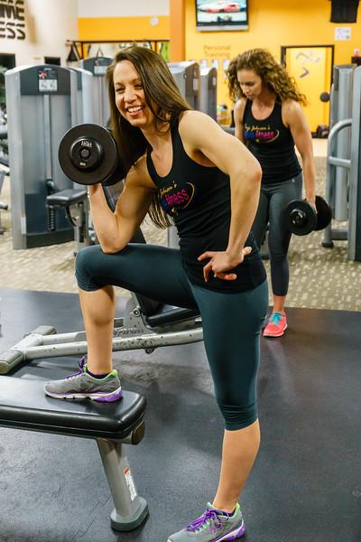 Save Fitness April-20150402-310.jpg