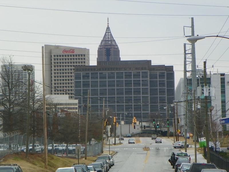 046-north-avenue-skyline.jpg