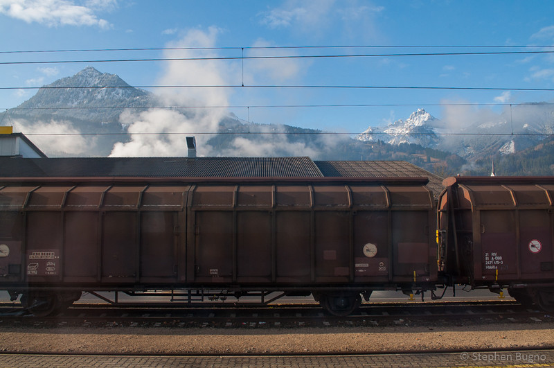 Arlbergline Scenic Rail-2837.jpg