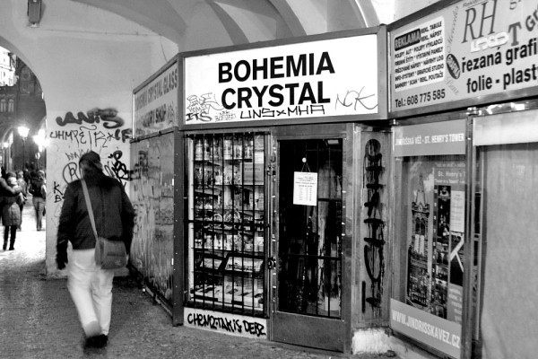 Bohemia 3 m.JPG