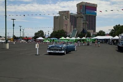 Nevada - August, 2014 - 3