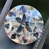 2.07ct Old European Cut Diamond, GIA J VS2 15