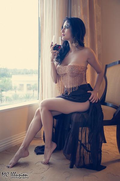2016 06 18_Ivy Hotel Room Boudoir_7387a1.jpg