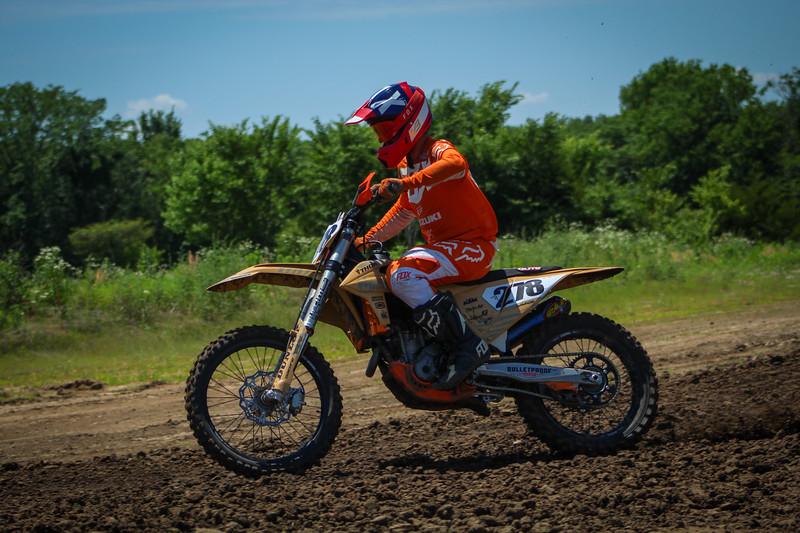 6-13 Adrenaline Motorplex