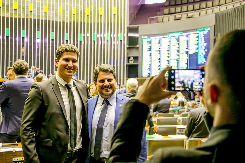 Alunos Direito FDV_Senador Marcos do Val_Foto Felipe Menezes_05.jpg