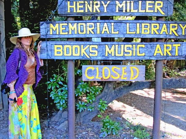 Big Sur1 Henry Miller librarym.JPG