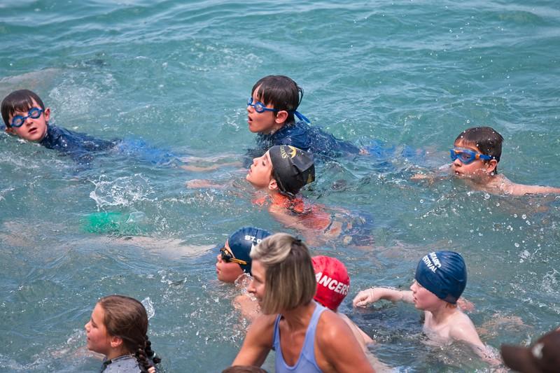 Bluewater_Kids_Triathlon_2019 - 020.jpg