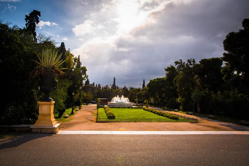 Athens-19.jpg
