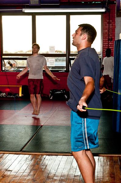 Kickboxing Class 7-28-2011_ERF5181.jpg