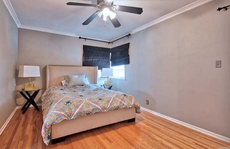 Bed2 - Version 2.jpg