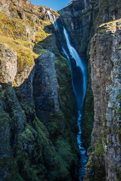 0200-Iceland-Paul-Hamill.jpg