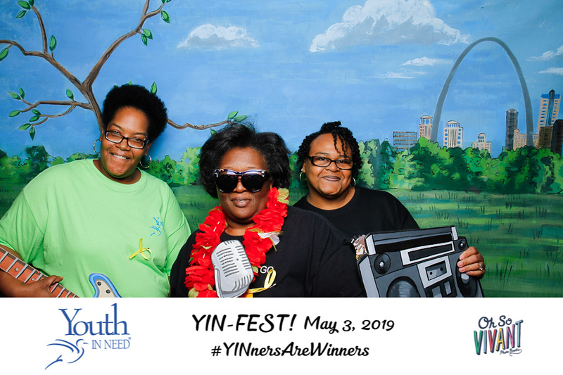 Youth In Need Employee Appreciation 5.3.2019-046.jpg