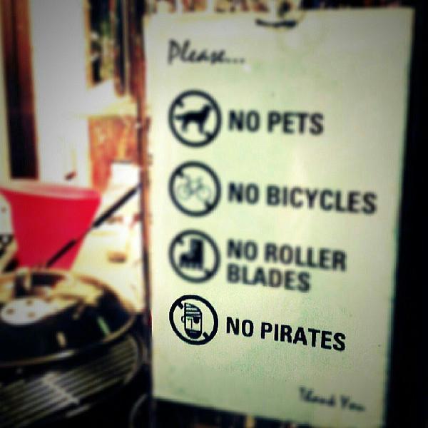 NO_Pirates._Thank_you..jpg