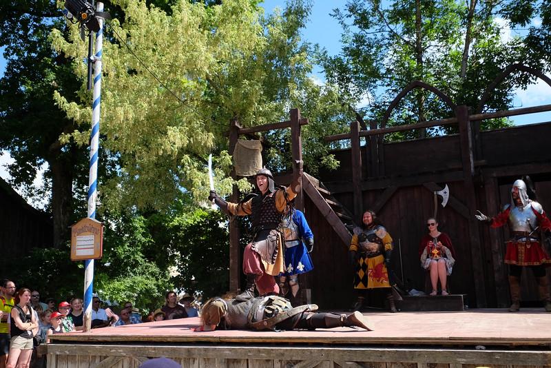 Kaltenberg Medieval Tournament-160730-27.jpg