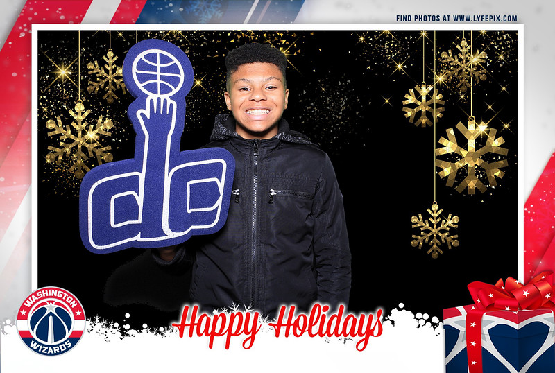 washington-wizards-2018-holiday-party-capital-one-arena-dc-photobooth-191609.jpg