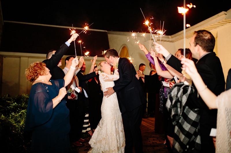 katelyn_and_ethan_peoples_light_wedding_image-851.jpg