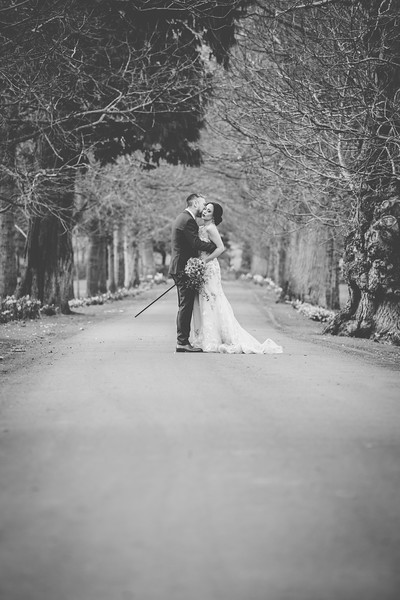 Becky & Michael 26th March 2018-621.jpg