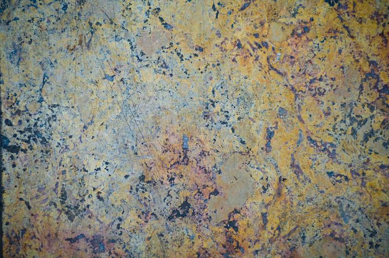 Trey Ratcliff - http://www.StuckInCustoms.com