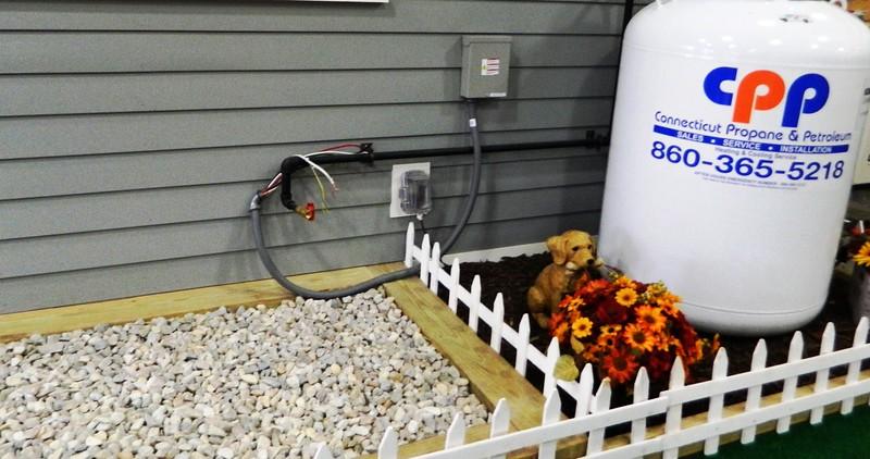 Generators-NE-091418 003.jpg