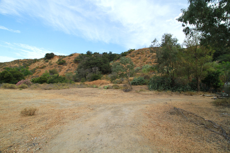 32633-Trabuco-Canyon-Rd-Mitchell-East-Trabuco-Canyon_24.JPG