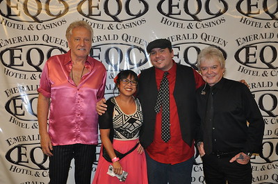 Air Supply 2018