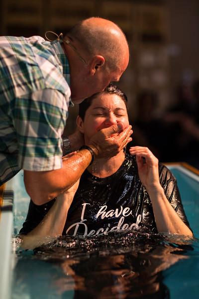 Baptism July 29 2018-18.jpg