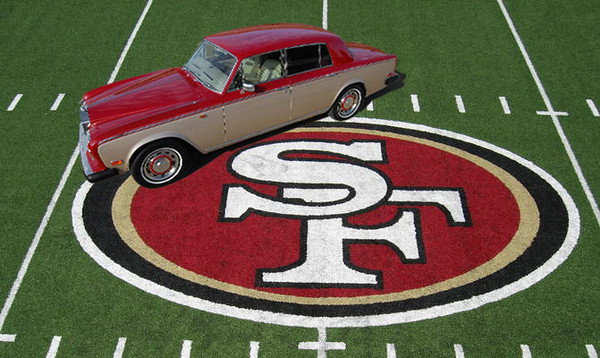 49ers on field11.jpg