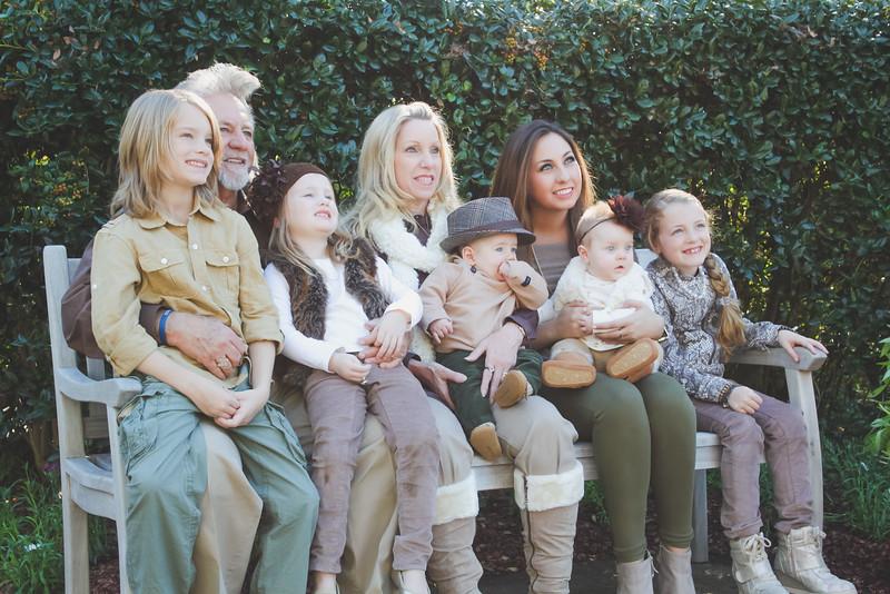 SHAW FAMILY FALL 2014-21.JPG