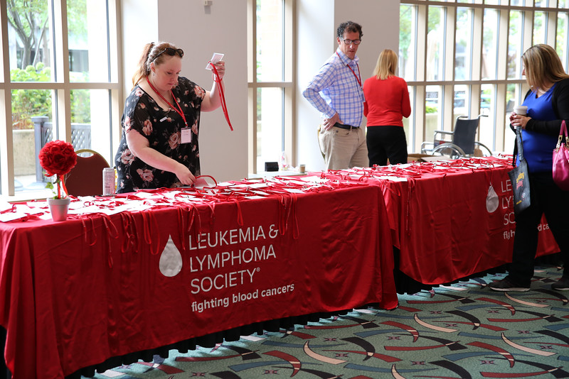 Blood Cancer Conference (2).JPG