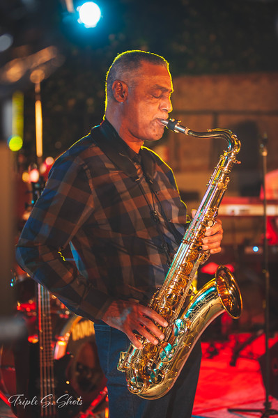 JazzMatters Jazz Cool Smooth and Soulful-421.jpg
