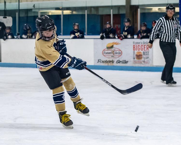 2019-Squirt Hockey-Tournament-222.jpg