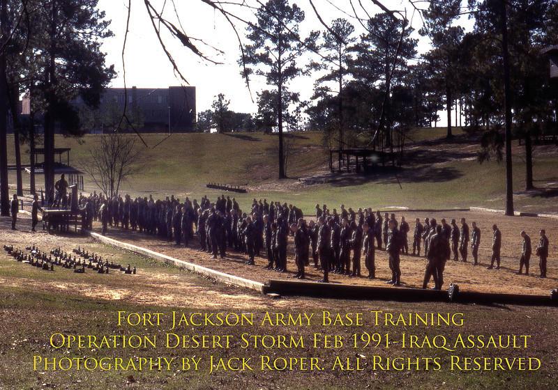 Army Desert storm combat training  .jpg