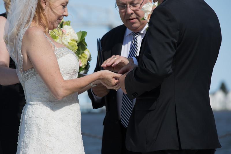 Lodle Wedding-267.jpg